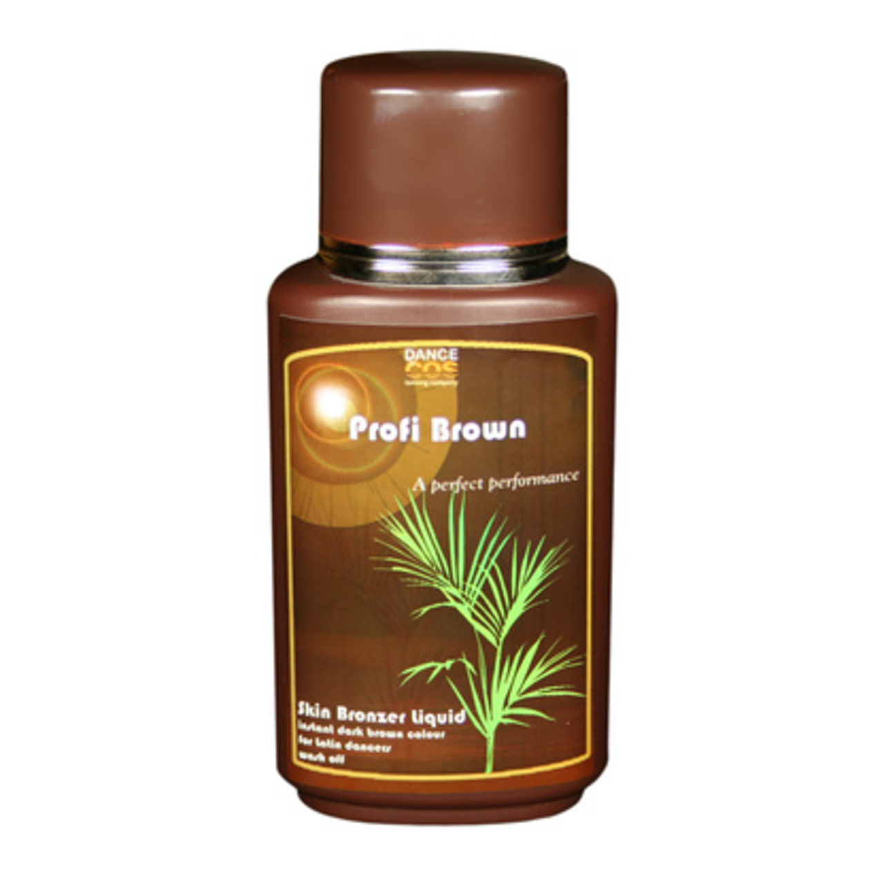 PROFI BROWN (150ML)