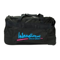 WHEELED SPORTS BAG