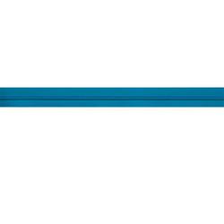 YKK ZIP BLUE LAGOON
