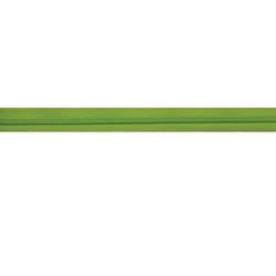 YKK ZIP 65CM FLUO GREEN