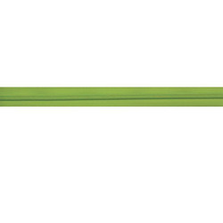 YKK ZIP 65CM TROPIC LIME