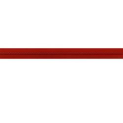 YKK ZIP RED