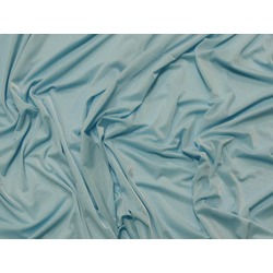 ANGELSKIN BABY BLUE