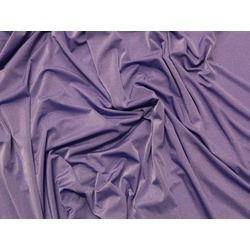 ANGELSKIN MONET