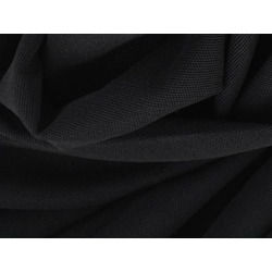 BODY NET BLACK