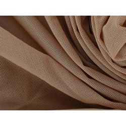 BODY NET FLESH