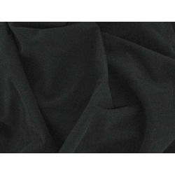 ANGELSKIN BLACK