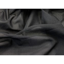 POWER NET BLACK