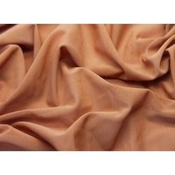 POWER NET TAN