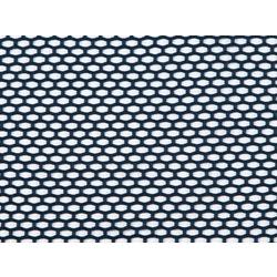 MICRO FISH NET