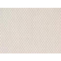 MARCELLA FABRIC WHITE