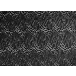 MAMMAL STRETCH MICROFIBRE
