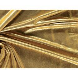 STRETCH ANTIQUE SHIMMER ANTIQUE GOLD