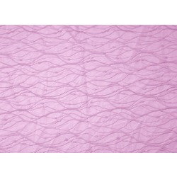 BRIAR STRETCH LACE LILAC