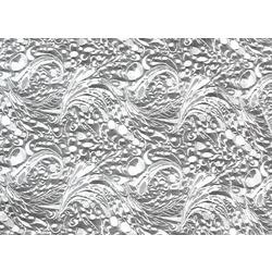 SWISH STRETCH LACE WHITE