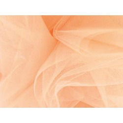 TULLE CHAMPAGNE