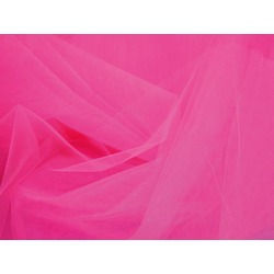 TULLE PINK FIZZ
