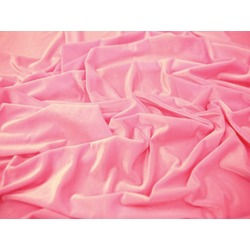 SMOOTH VELVET ROSE PINK