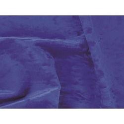 SMOOTH VELVET DARK BLUE