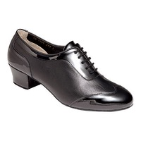 1003 (BLACK PATENT / BLACK LEATHER / )