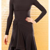 Cosmo Latin Skirt (Юбка)