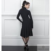 COLORADO LATIN DRESS